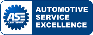 ASE-Certification-logo