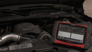 Damians Auto Service Electrical Diagnosis & Repair